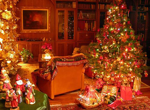 Весела Коледа от СТИМАР